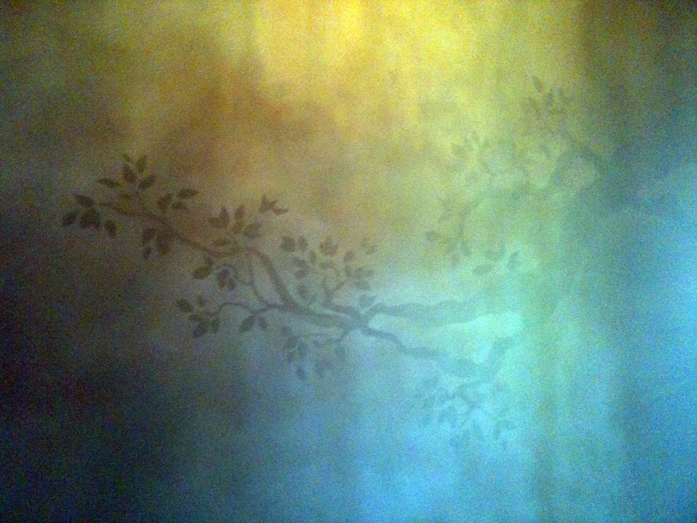 mural-vague-tree-branch.jpg