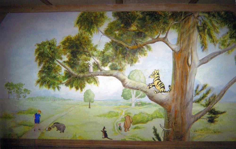 mural-whinnie1.jpg