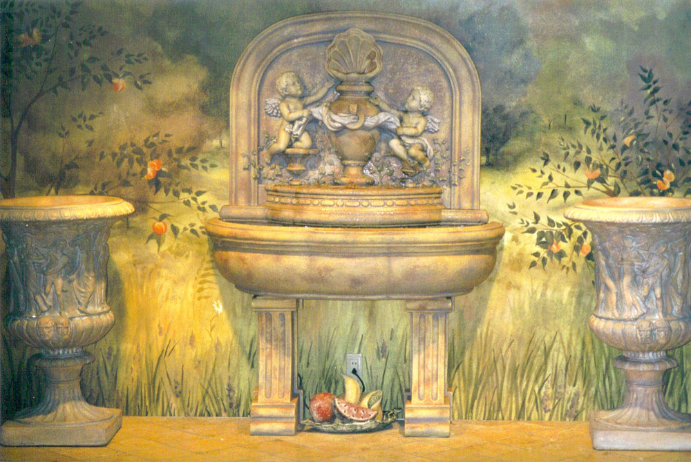 mural-with-fountain.jpg
