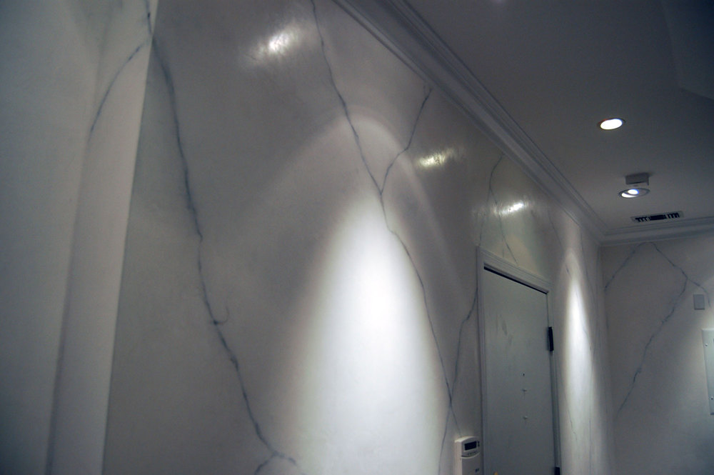 plaster-faux-wall-marbel.jpg