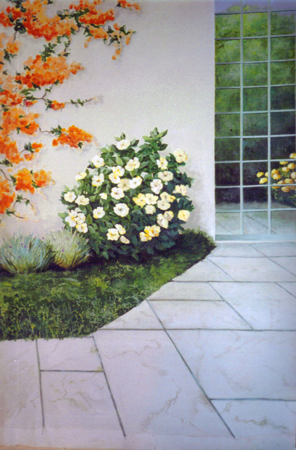 Trompe-Loeil-mural-flowers-detail.jpg