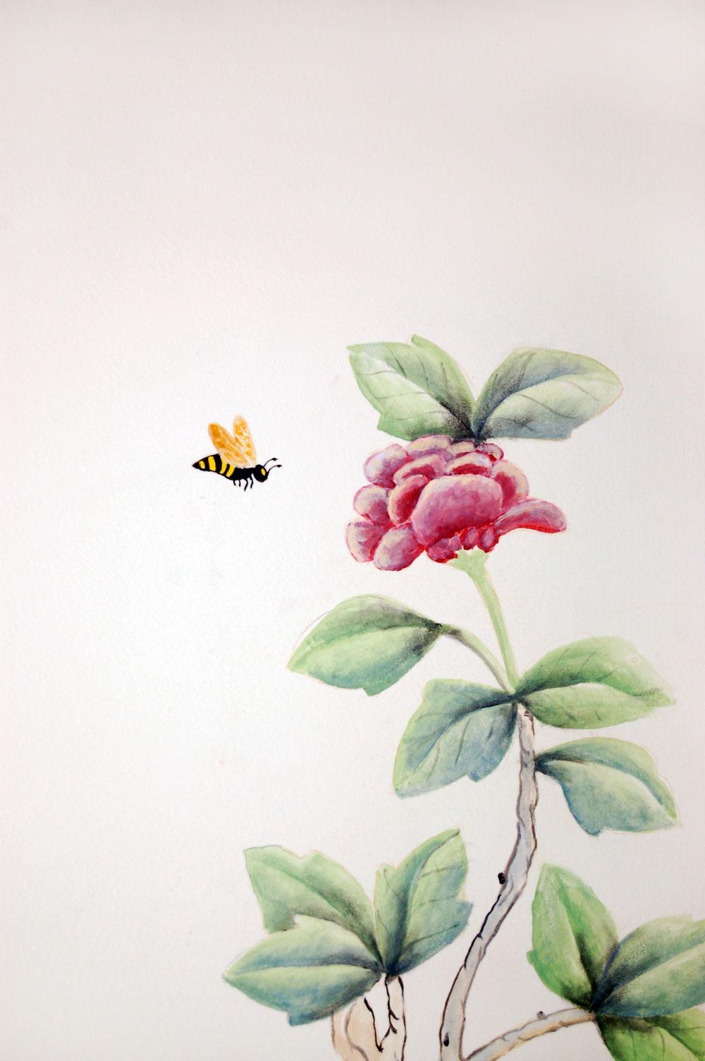 mural-flower-detail.jpg