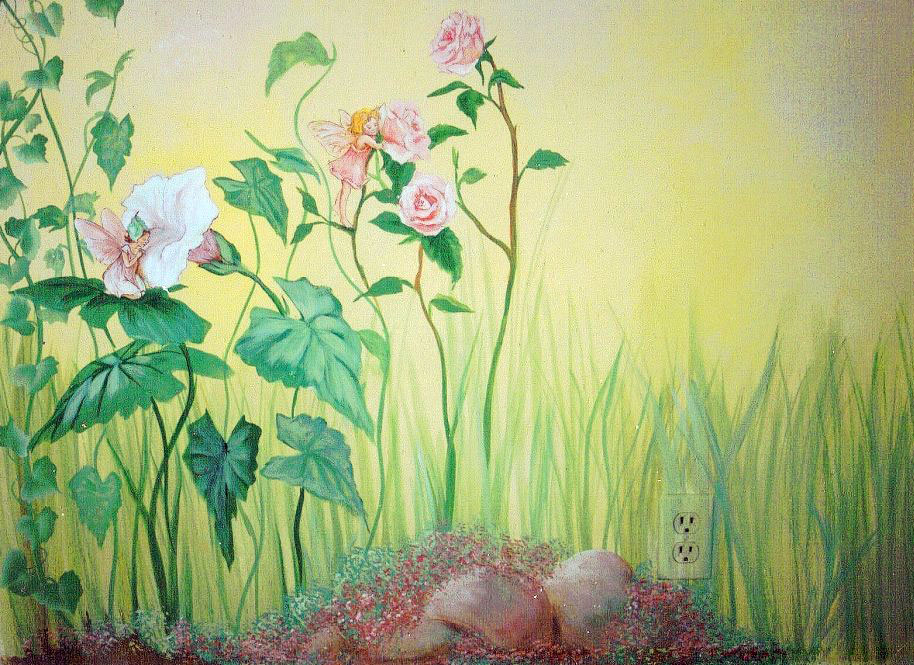 mural-flowers-children.jpg