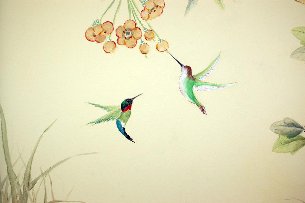 mural-humming-birds.jpg