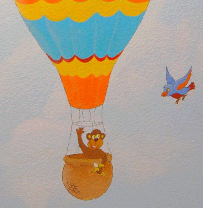 mural-monkey.jpg