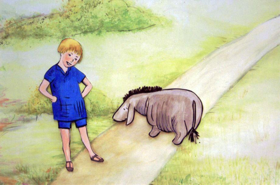 mural-winnie-pooh-donkey.jpg