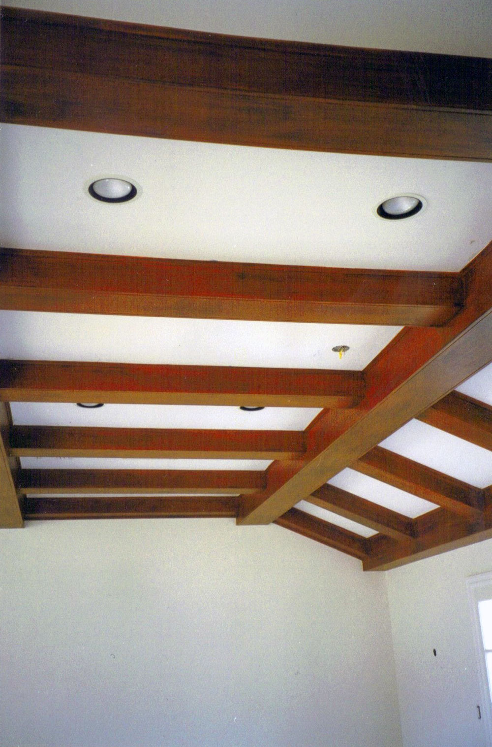faux-wood-livingroom-beams-after.jpg