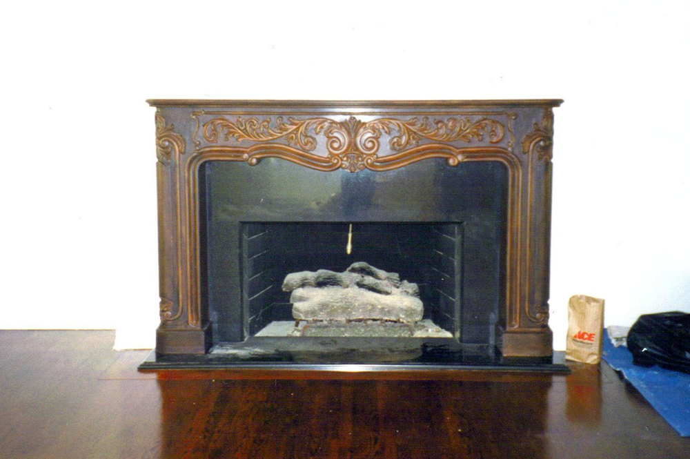 fireplace-after-faux-wood.jpg