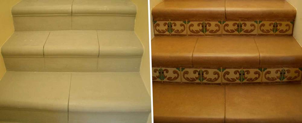 stairs-before-and-after.jpg