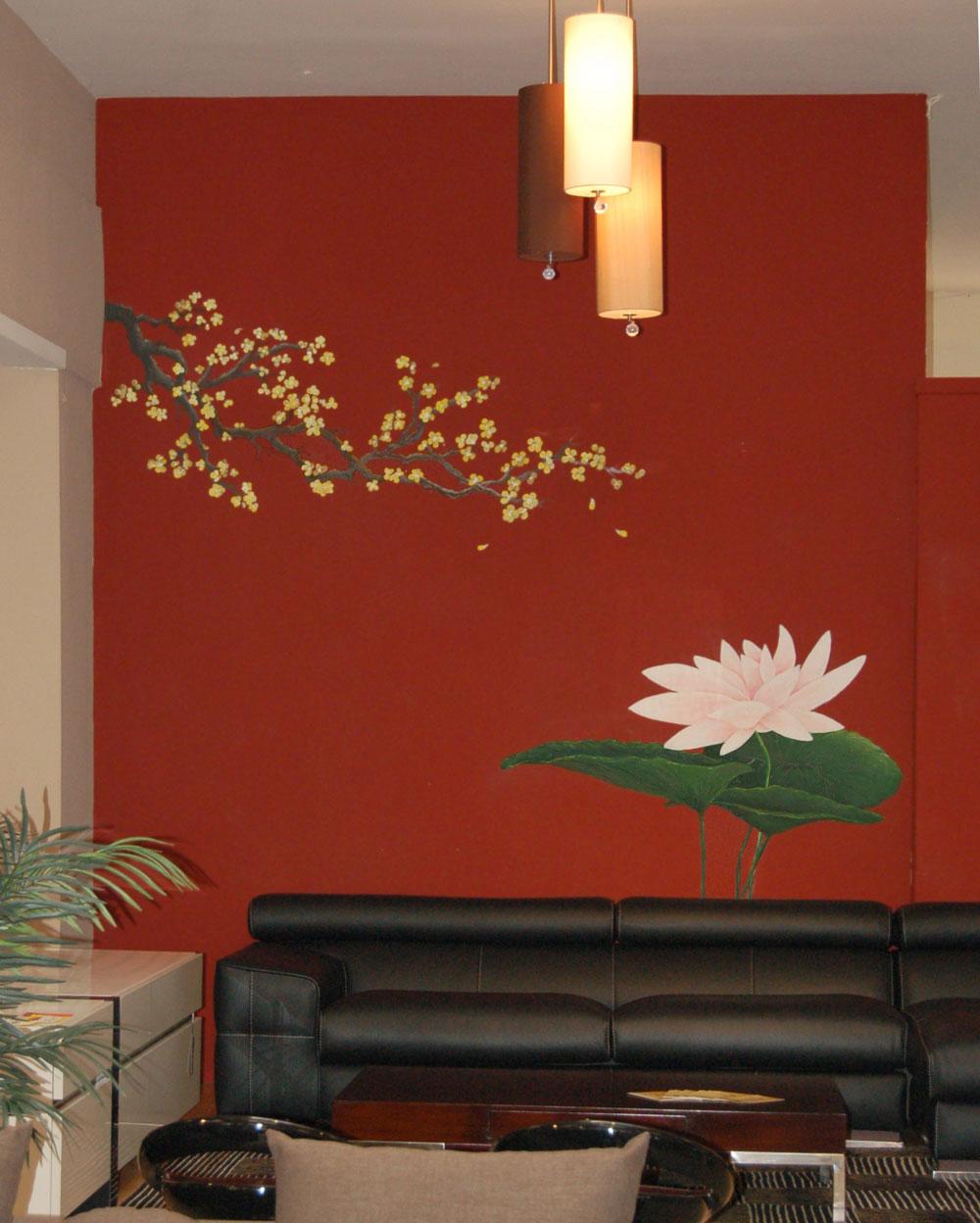 lotus-web.jpg