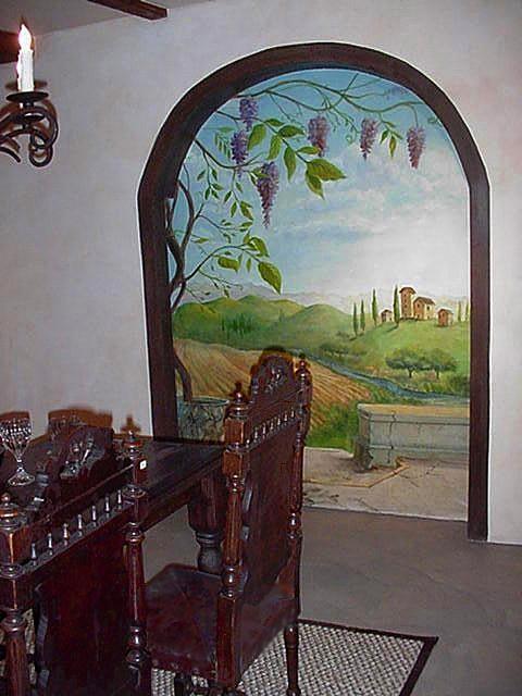 Mural wine celler.jpg