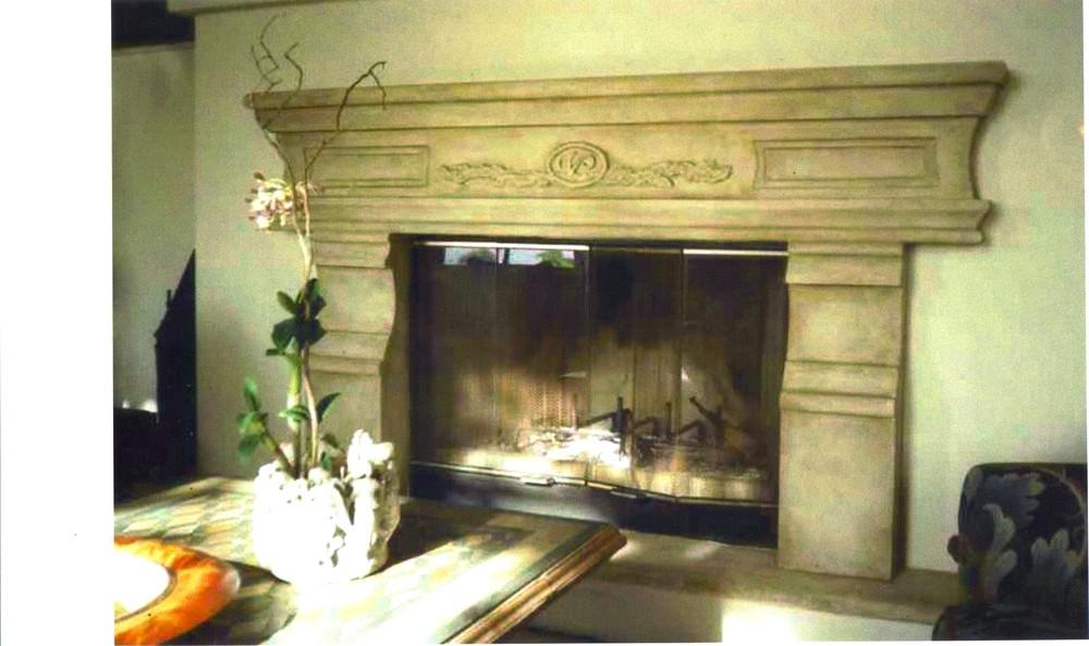 fireplace aged1.jpg
