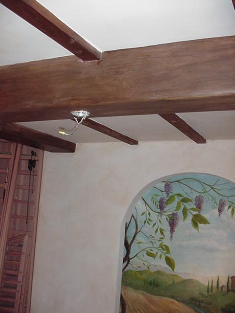 Wood Beams.jpg