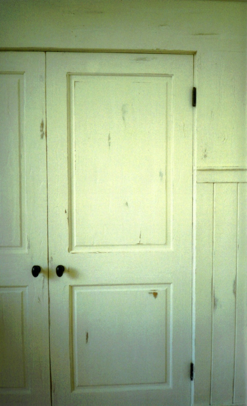 distressed door after finished.jpg