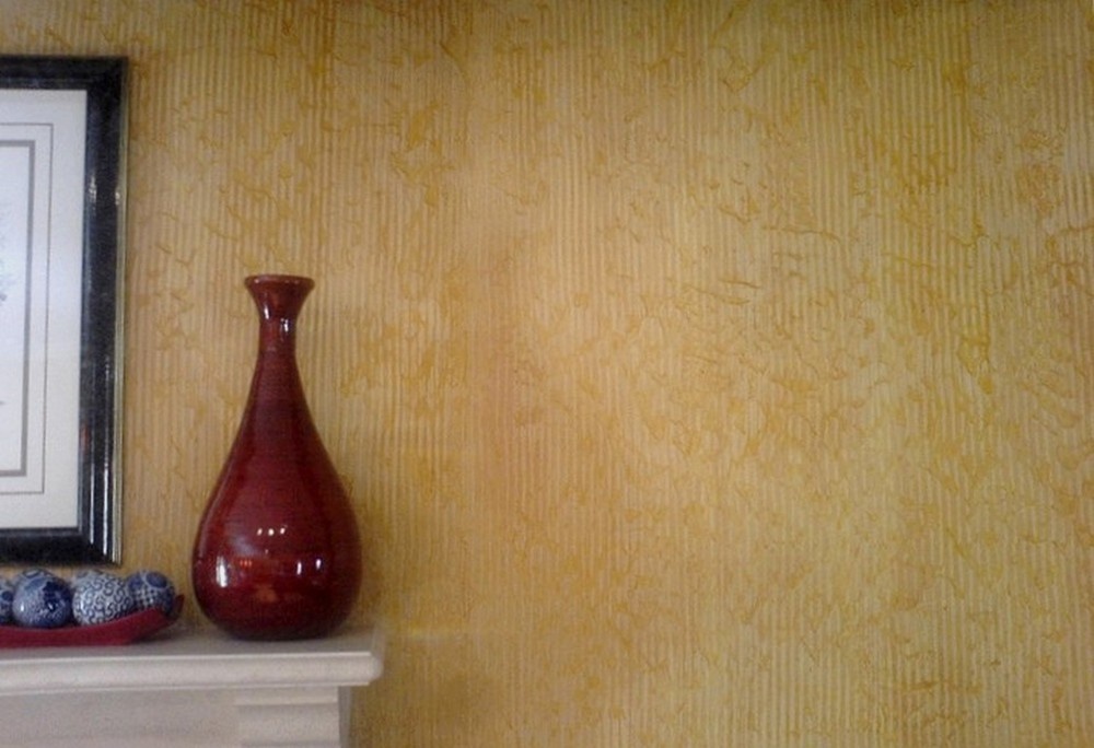stria faux on textured wall.jpg