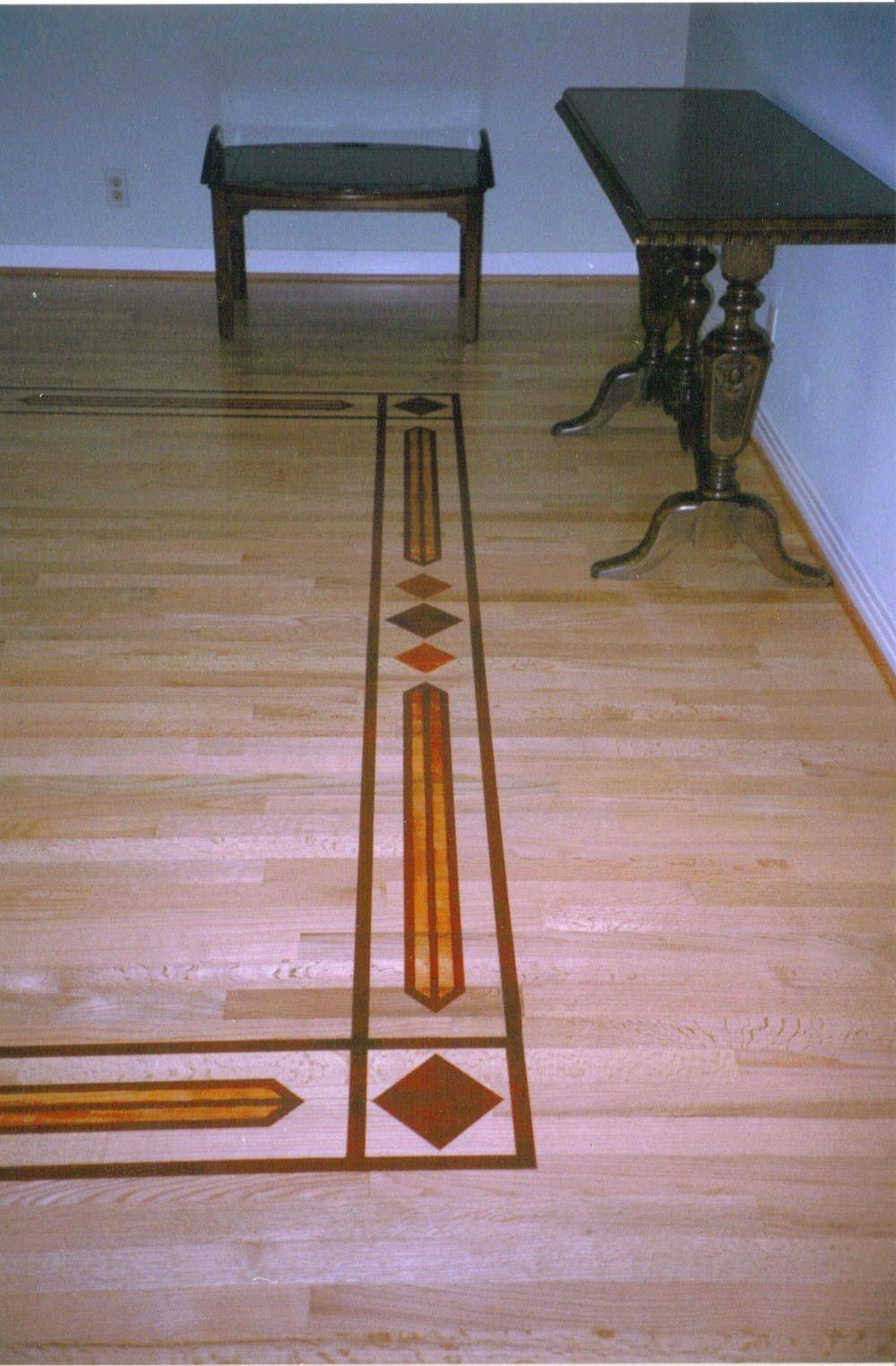 inlaid floor faux 1.jpg