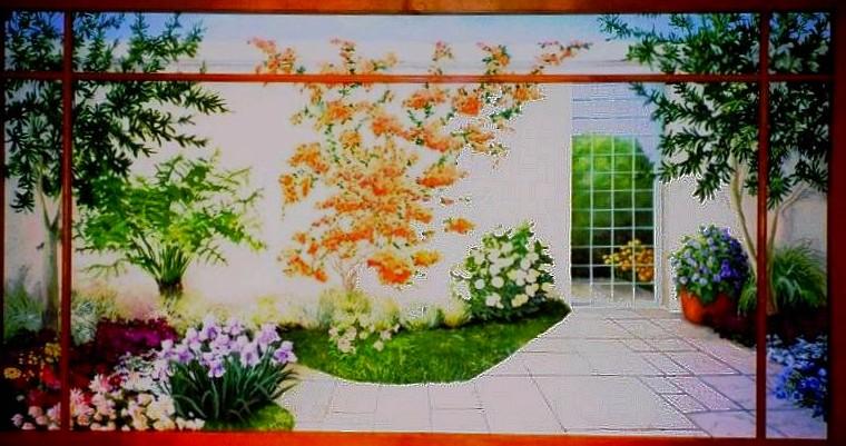 mural2revised.jpg