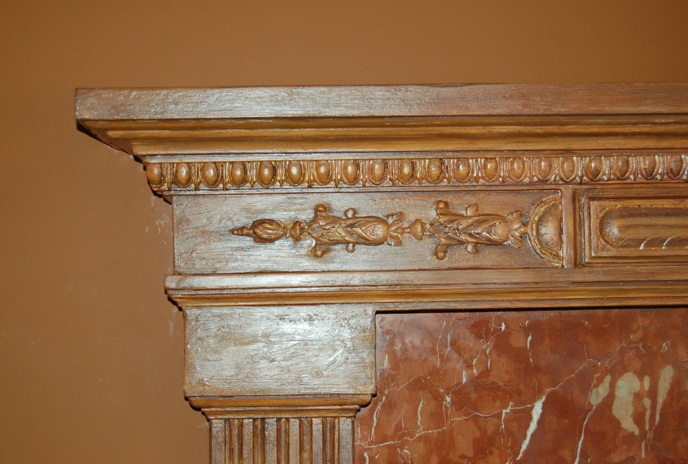mantel wood faux.jpg