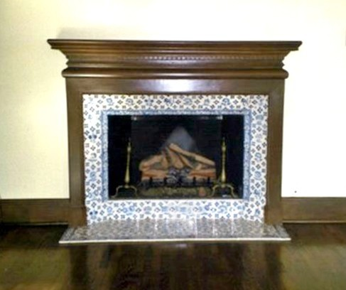 stevie fireplace.jpg