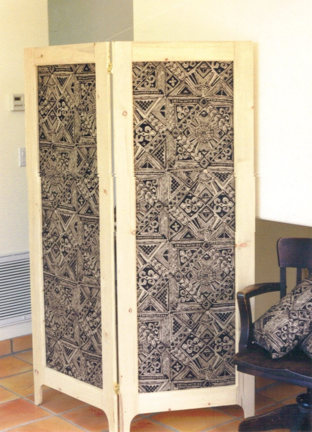 screen african pattern.jpg