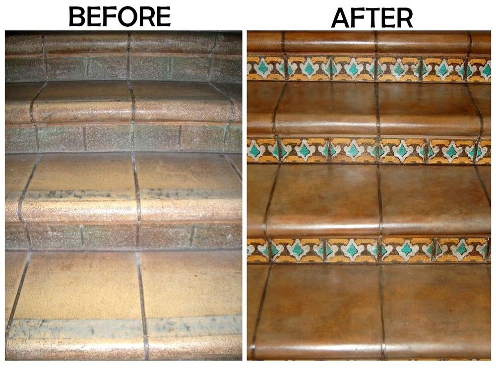 stencil stairs before after LABELED.jpg