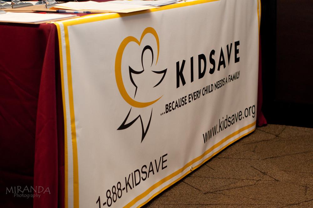 Kidsave Chicago Coopershawk-22.jpg