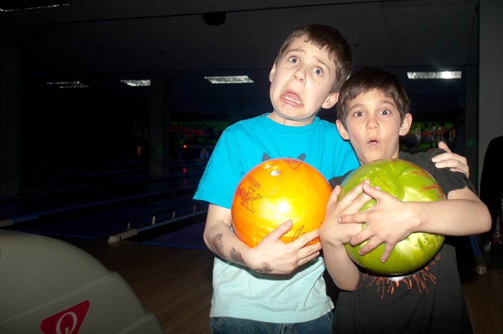 Kidsave Bowling-64.jpg