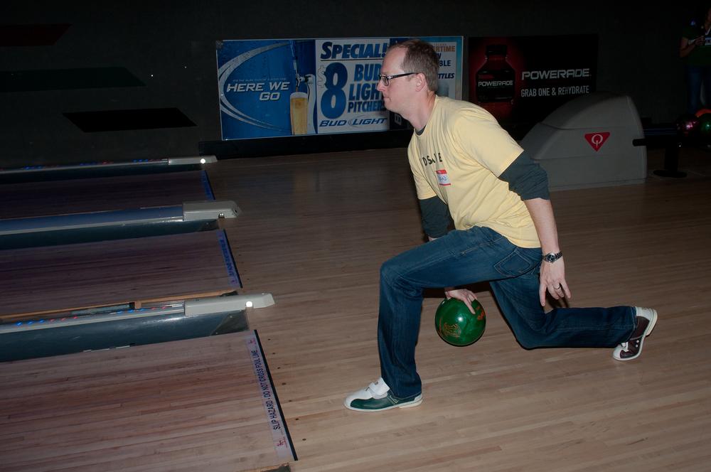 Kidsave Bowling-53.jpg
