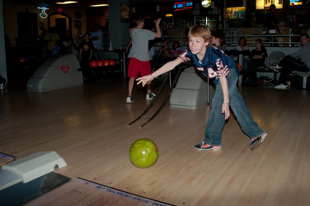 Kidsave Bowling-49.jpg