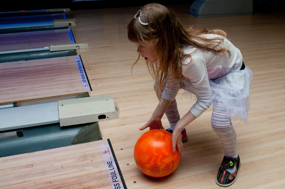 Kidsave Bowling-45.jpg