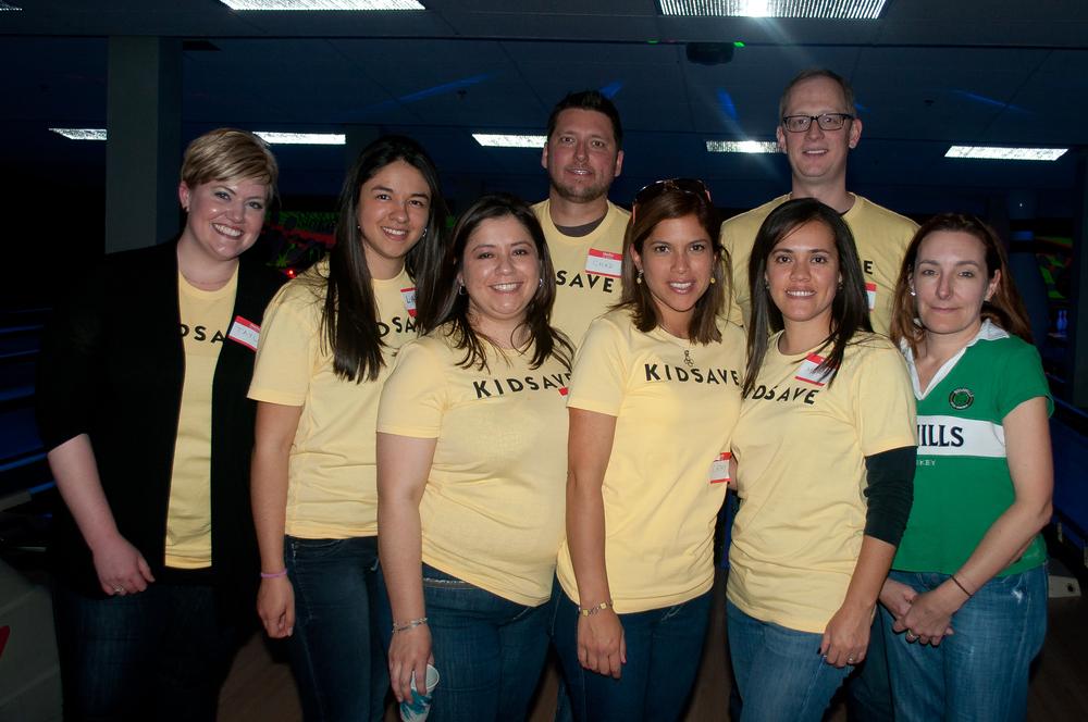 Kidsave Bowling-44.jpg