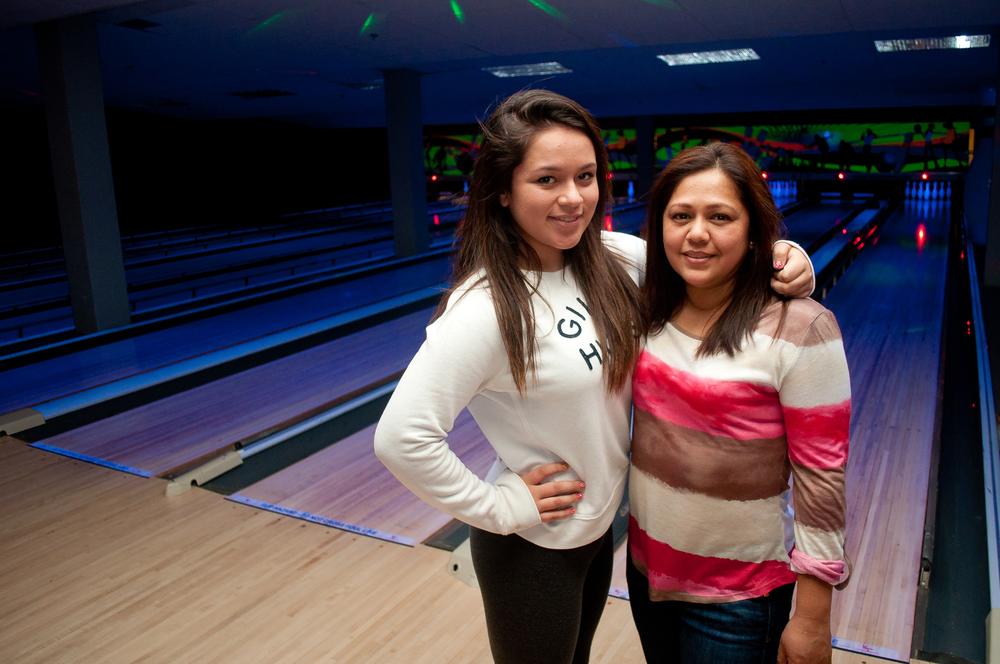 Kidsave Bowling-26.jpg
