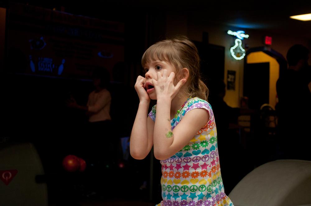 Kidsave Bowling-22.jpg