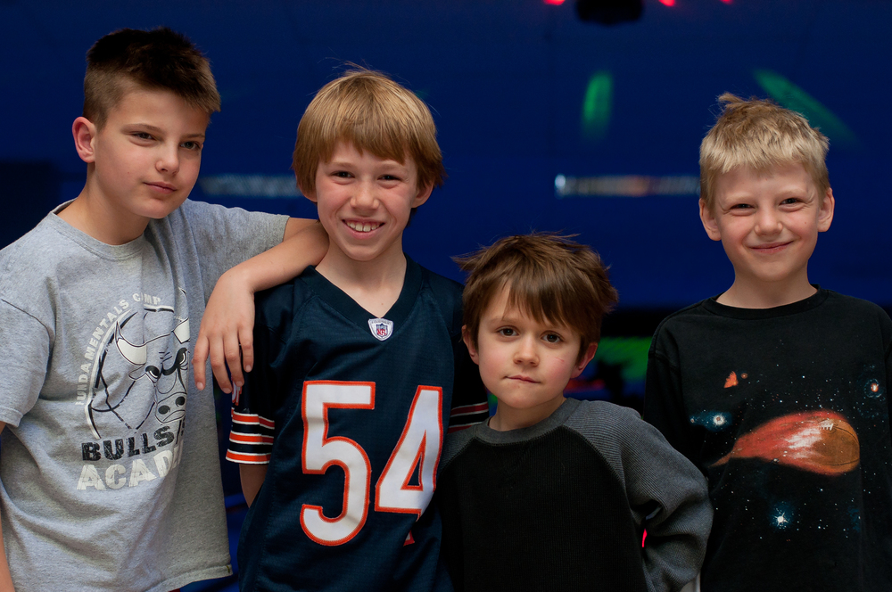 Kidsave Bowling-6.jpg