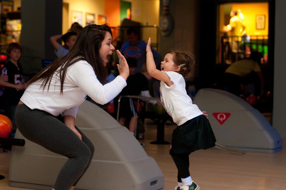 Kidsave Bowling-4.jpg