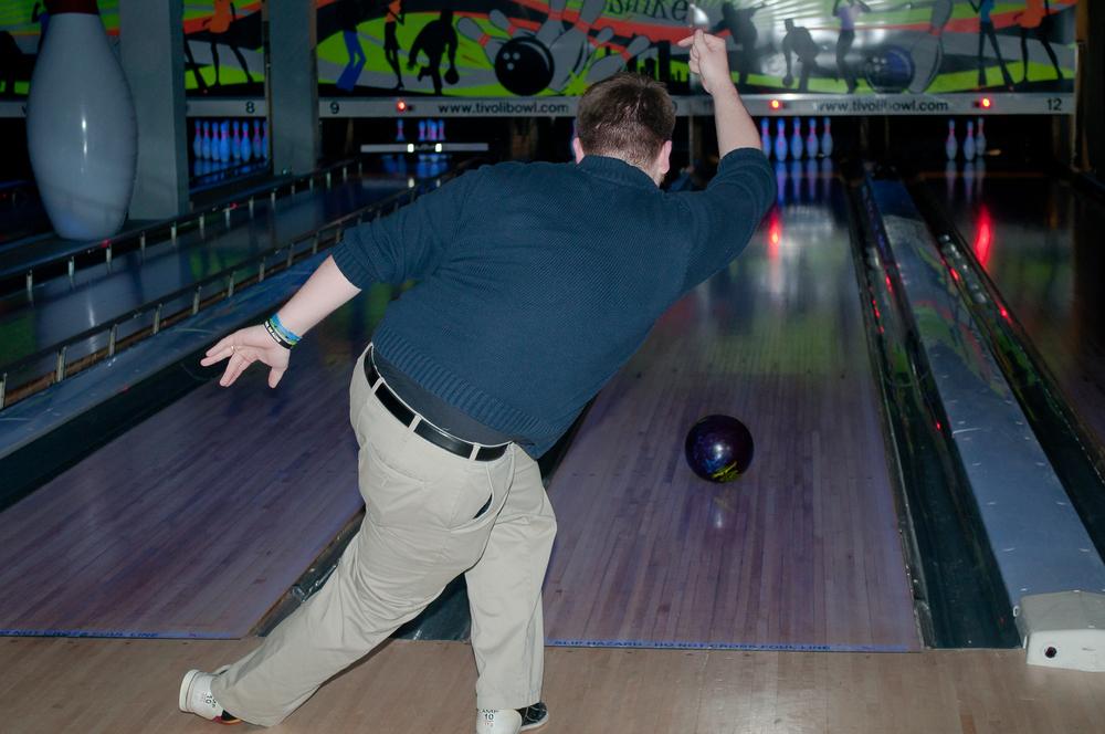 Kidsave Bowling-36.jpg