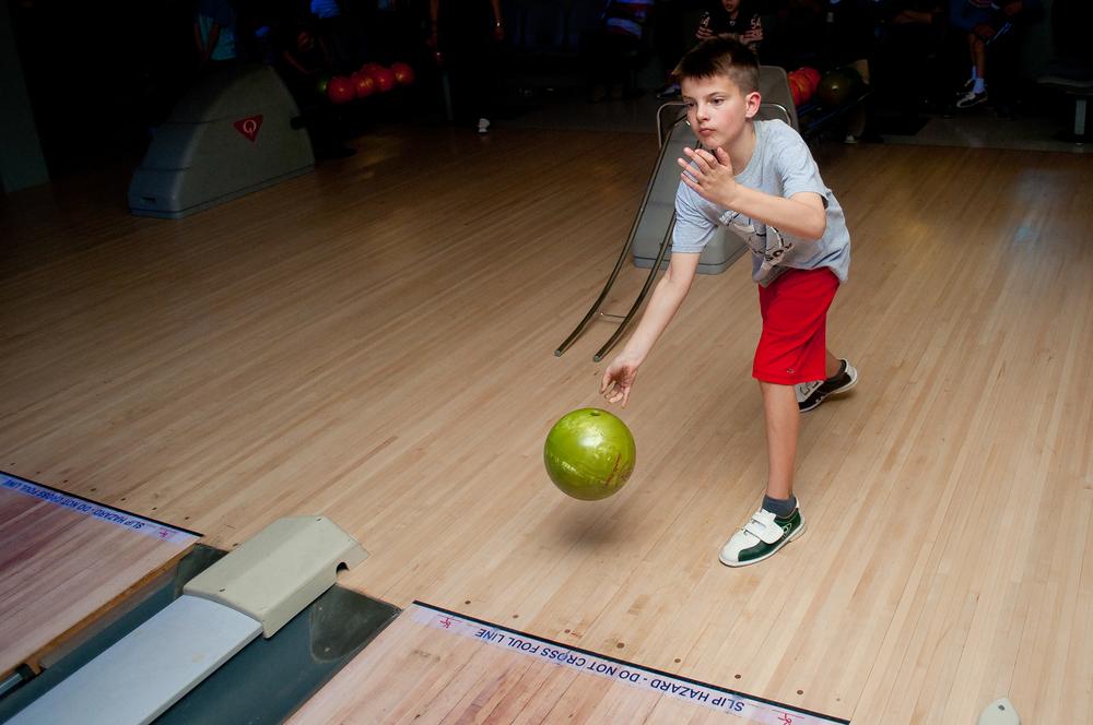 Kidsave Bowling-40.jpg