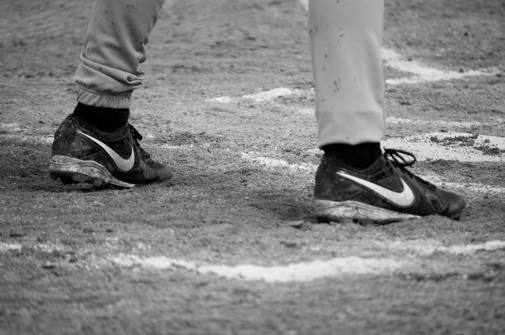 Athletics-19.jpg