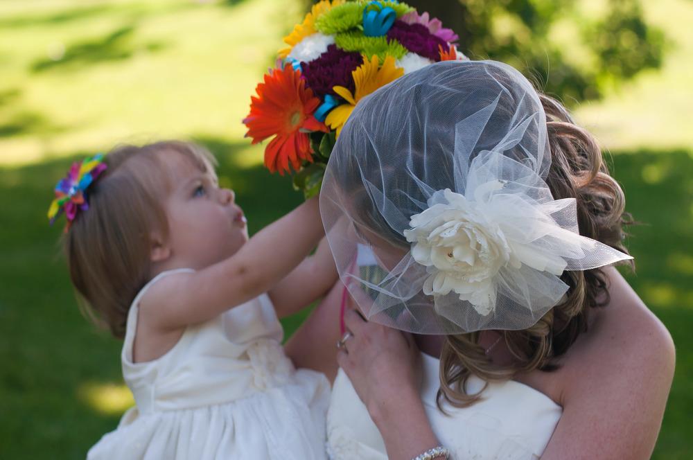 Catania Wedding_0441.jpg