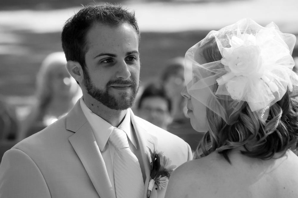Catania Wedding_0869.jpg