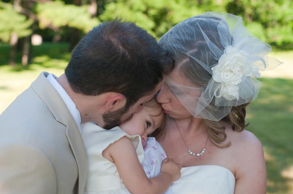 Catania Wedding_1100.jpg