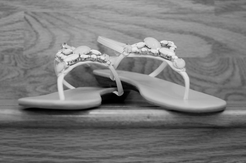 Barabe Wedding_0068.jpg