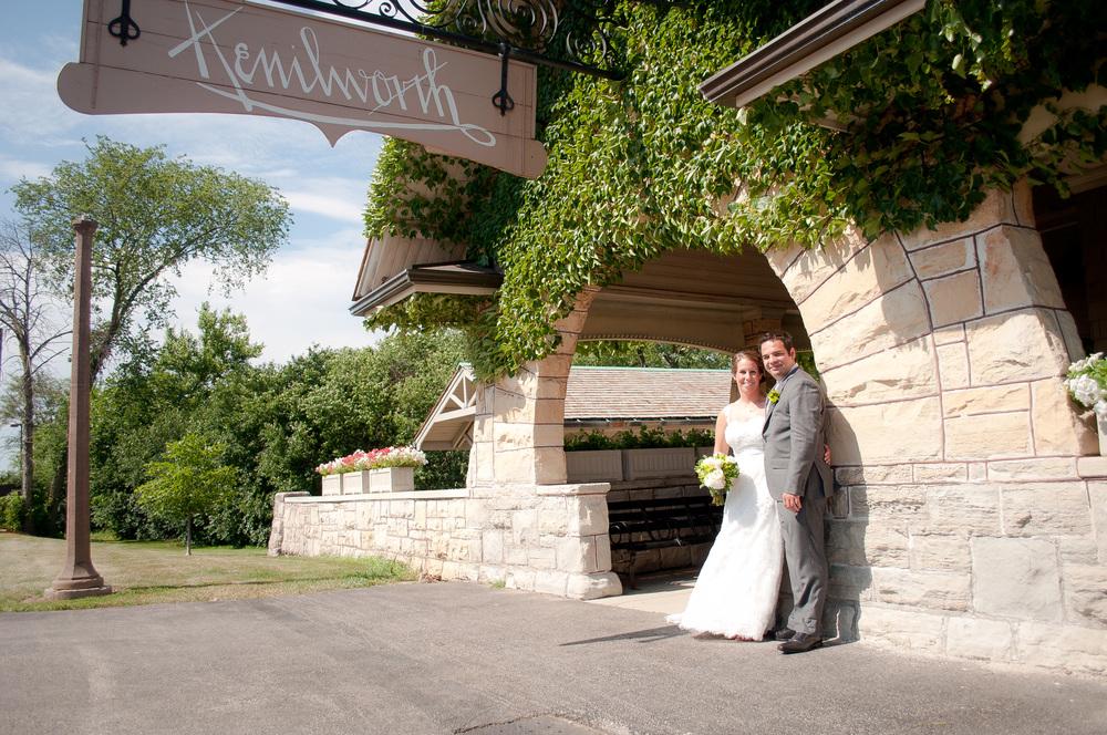 Barabe Wedding_0302.jpg