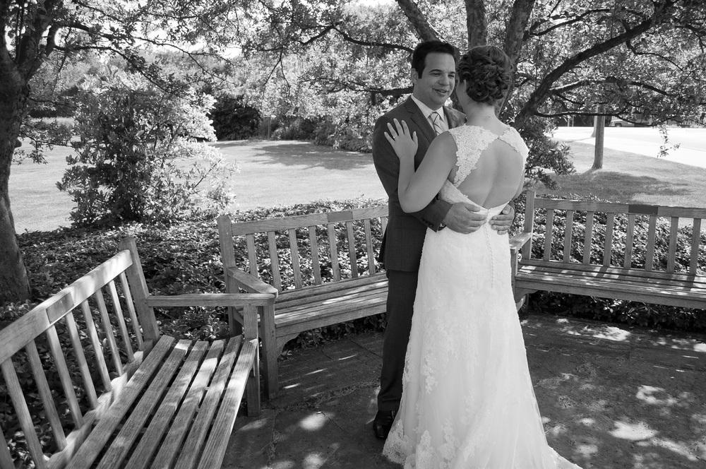 Barabe Wedding_0473.jpg