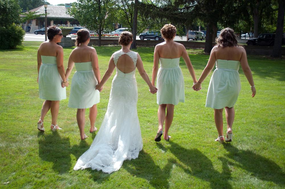Barabe Wedding_0578.jpg