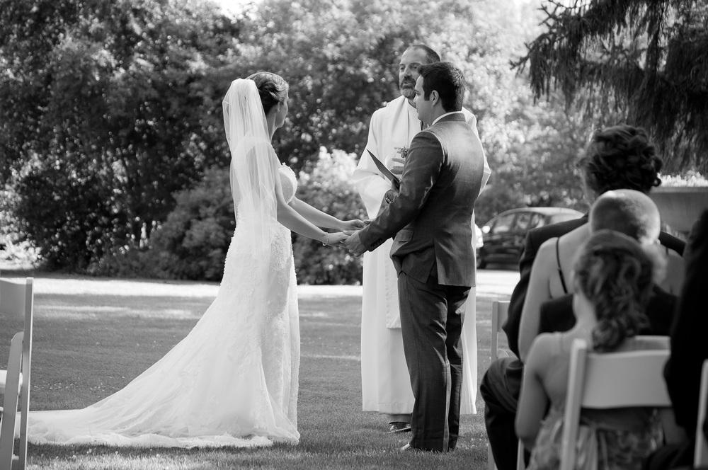 Barabe Wedding_0810.jpg