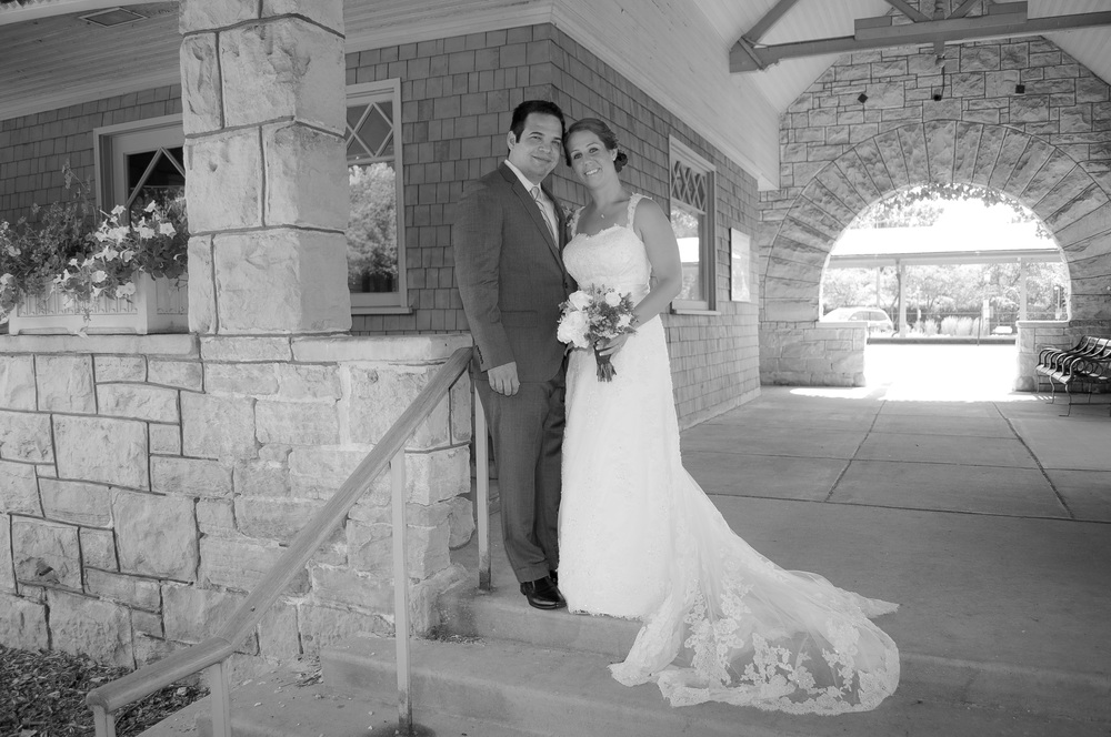 Barabe Wedding_0291.jpg