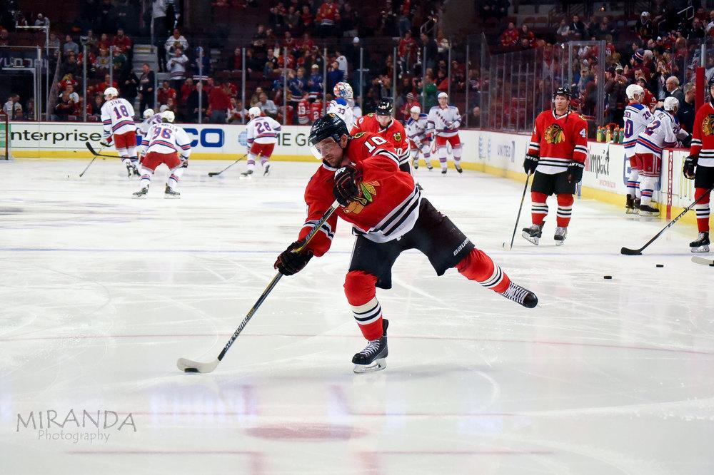 Sharp-Blackhawks-Chicago-Hockey