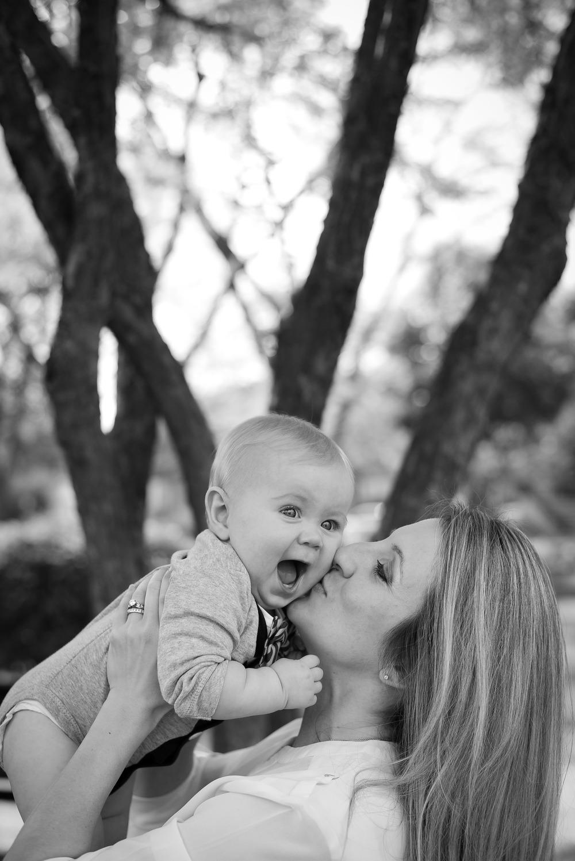 Declan_Baby_Portrait