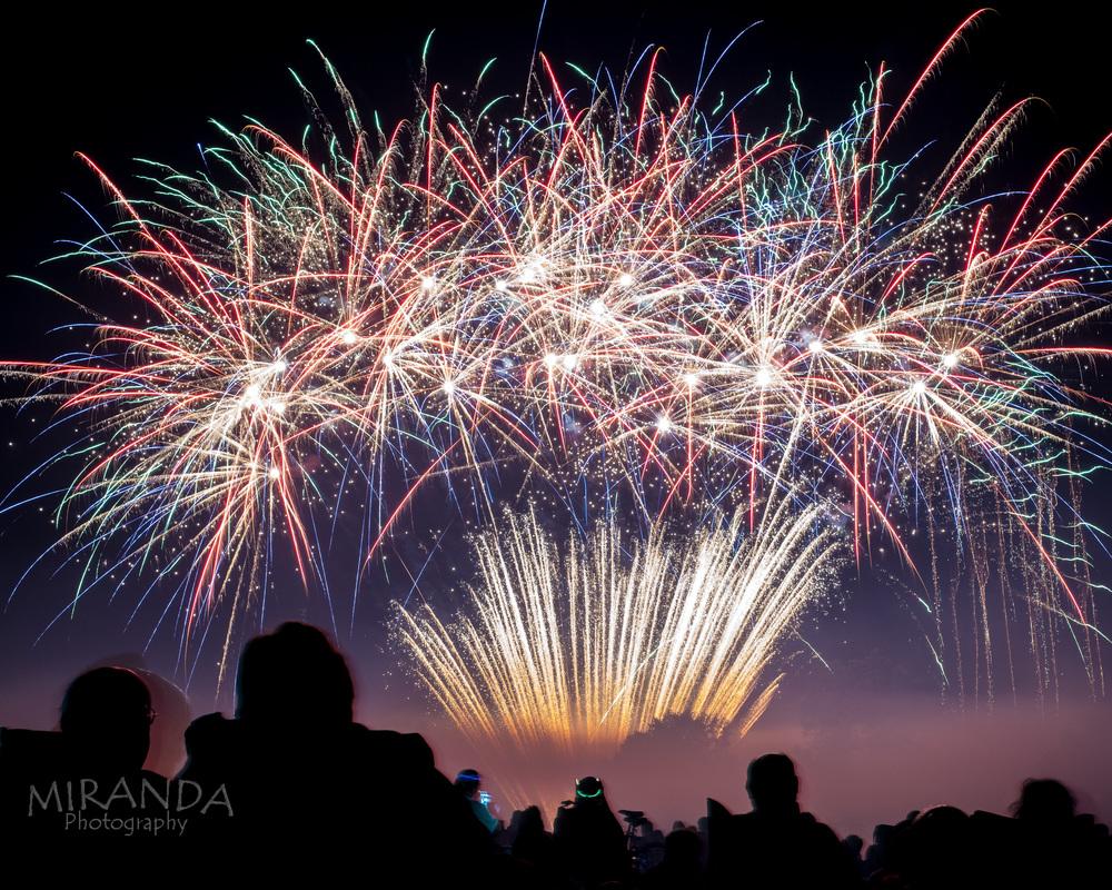 Cary_illinois_fireworks